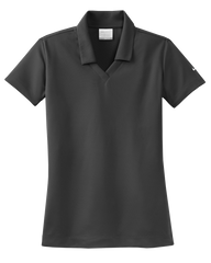 DuTrac Nike Golf Dri-FIT Micro Pique Polo (Ladies)