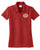 S&R Uniform - Nike Golf Dri-Fit Ladies Micro Pique Polo