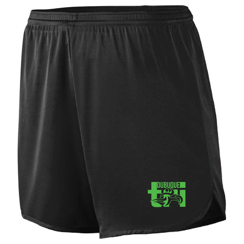 DATC Mens Accelerate Shorts