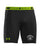 Hempstead Soccer Under Armour Men's HeatGear Sonic Compression Shorts