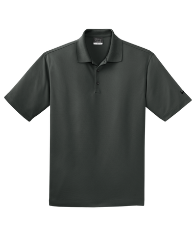Kunkel & Associates Nike Golf Dri-FIT Micro Pique Polo (Men's) - 363807