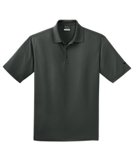 WDCSD Nike Golf Dri-FIT Micro Pique Polo (Men's) - 363807