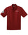 PAFCA Nike Golf - Dri-Fit Micro Pique Polo (Mens)