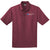UnityPoint Health Nike Golf Dri-FIT Micro Pique Polo (Men's)