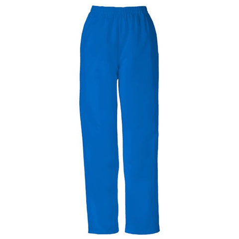UnityPoint Health Cherokee Workwear Pull-On Pant - 2 Pockets - (Ladies) - 4001