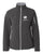 Sedgwick Softshell Jacket (Ladies)