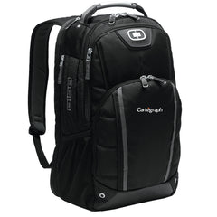 Cartegraph OGIO Bolt Pack