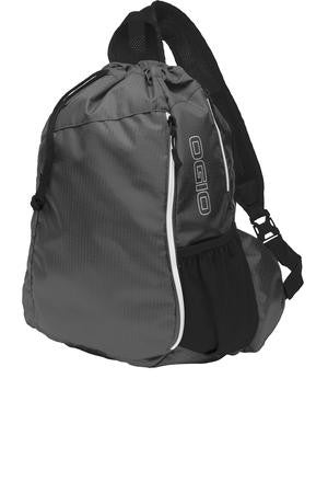 Medical Assoc. OGIO Sonic Sling Pack