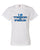 UD Track & Field Badger Dri-Fit T-Shirt (Ladies')