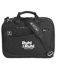 Ruhl & Ruhl OGIO Element Messenger