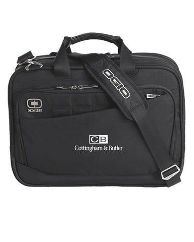 C&B OGIO - Element Messenger