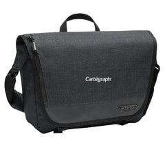 Cartegraph OGIO Sly Messenger