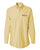 Guttenberg Muncipal Hospital Van Heusen Oxford Shirt (Men's) - 46397