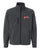 Simon's Trucking Dri Duck Motion Soft Shell Jacket
