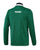 Hempstead Soccer Adidas Tiro 13 Training Jacket