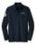 PAFCA Nike Golf Long Sleeve Polo (Mens)