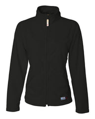 Sisters of the Presentation Microfleece Full-Zip (Ladies) - 6358