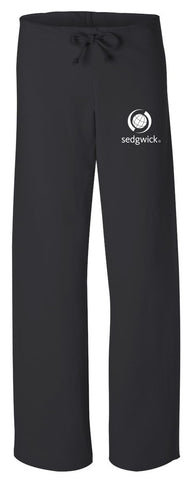 Sedgwick Bella LADIES Sweatpants