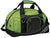Camp Courageous Half Dome Duffel - 711007