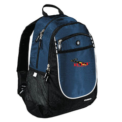 RT&T OGIO Backpack