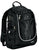 Camp Courageous OGIO Backpack - 711140