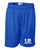 UD Cross Country Pro Mesh Shorts 7in (Men's)
