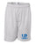 UD Track & Field Pro Mesh Shorts 7in (Men's)