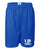 UD Track & Field Pro Mesh Shorts 9in (Men's)