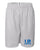 UD Cross Country Pro Mesh Shorts 9in (Men's)