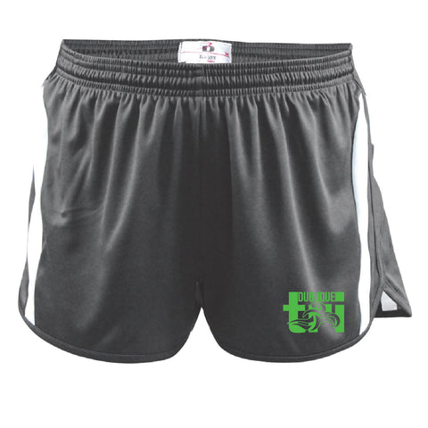 DATC Aero Ladies Shorts