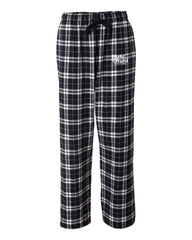 Ruhl & Ruhl Fashion Flannel Pants (Adult)