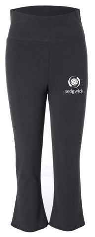 Sedgwick Bella LADIES Capri Pants