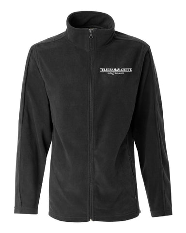 Telegram FeatherLite Microfleece Full-Zip (Ladies)