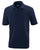 American Trust Core 365 Performance Pique Polo (Men's) - 88181