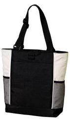 Sisters of the Presentation Chorale Panel Tote Bag