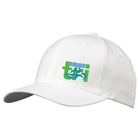 DATC Port Authority - Flexfit Cap