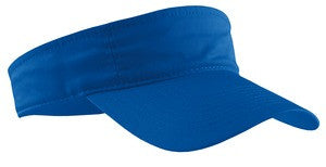 SPMB Port & Company Fashion Visor