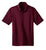 DuTrac Snag-Proof Dri-Fit Polo (Men's)