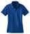 DuTrac Snag-Proof Dri-Fit Polo (Ladies)