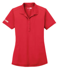 Klauer Basic Lightweight Snag-Proof Polo (Ladies)