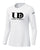UD TFXC Asics Women's Circuit 7 Long Sleeve