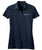 UnityPoint Health Slub Polo (Ladies)