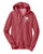 Sedgwick Marled Fleece Full-Zip Hoodie (Mens)