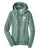 Sedgwick Marled Fleece Full-Zip Hoodie (Ladies)