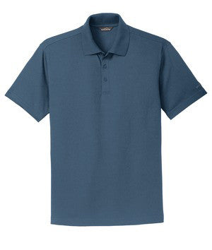 Kunkel & Associates Eddie Bauer Performance Polo (Men's) - EB102