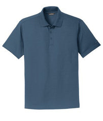Kunkel & Associates Eddie Bauer Performance Polo (Men's)
