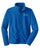 Catholic Charities Port Authority Value Fleece Jacket (Men's)