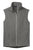 ProPulse Micro Fleece Vest (Men's) - F226