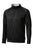 Heartland 1/4 Zip Dri-Fit Fleece Pullover (Men's) - F243