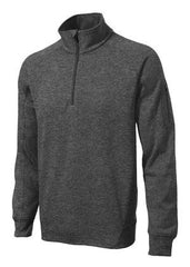 American Trust Tech Fleece 1/4-Zip Pullover (Men's) - F247